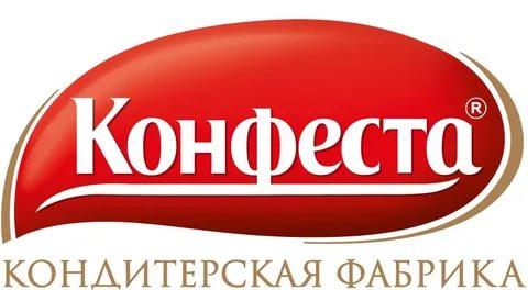 """Кондитерская фабрика """"Конфеста"""""""