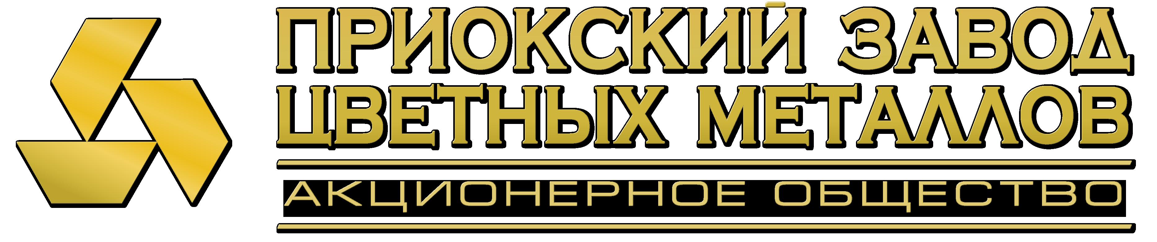 Маганов Дмитрий
